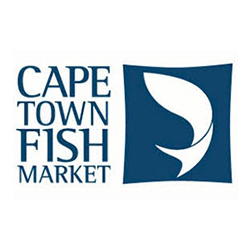 Cape Town Fish Market