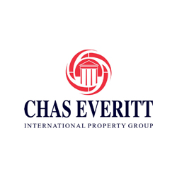 Chas Everitt